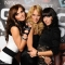 86be95adf2cab26da57c6d38e088cd1a.jpg